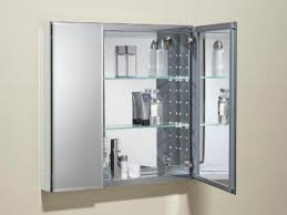 Small Bathroom Storage Cabinet by Bathroom Cabinets Bathroom Medicine Cabinets Ikea Cabinets Ikea