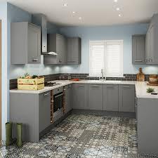 Small Kitchen Ideas Modern Modern Kitchen Ideas Small Kitchen Design Ideas Kitchen Design For