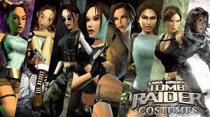 Tomb Raider Halloween Costume Ultimate Costume Guide Tomb Raider Halloween Costume
