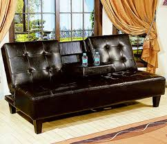What Is The Difference Between A Sofa And A Settee Sofa Bed Vs Sofa Sleeper What U0027s The Difference