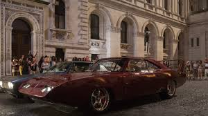 fast and furious 6 cars movie review fast and furious 6 world all around