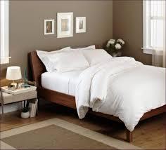 Best King Sheets Bedroom Orange Sheets Linen Sheets Royal Velvet Pillows Royal