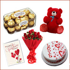 valentines presents for what s your gift quora