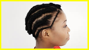 hair styles for women with center bald spots sew in braid pattern thinning my hair bald spot on my crown youtube