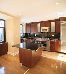 Kitchen Design Cape Town Small Kitchen Designs Photo Gallery Kitchen Renovations And