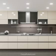 slim wall mounted kitchen cabinet range 36 inch streamline wall mount by futuro futuro