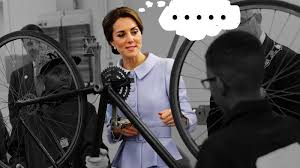 what is the most boring thing a royal can do the ringer