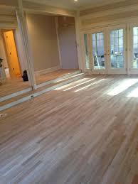Hardwood Flooring Unfinished White Oak Hardwood Flooring Unfinished Flooring Designs