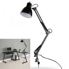 studio lamp ebay