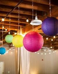 hanging paper lantern lights indoor 100 best paper lantern party images on pinterest paper lanterns