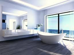 Neues Badezimmer Ideen Badezimmer Ideen Antik U2013 Badgestaltung Ideen