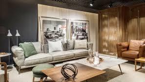 Esszimmer Couch M El Flexform