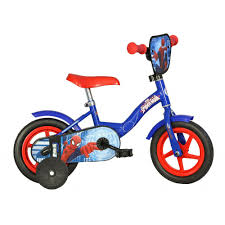 ferrari bicycle kids spiderman bikes kids bikes 12 inches bicycle dino bikes