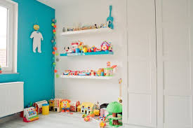 couleur pour chambre bébé chambre de bébé jolies photos pour s inspirer côté maison