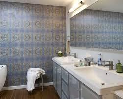 bamboo flooring in bathroom houzz