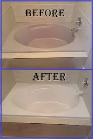 reglaze cast iron sink cast iron sink reglaze sink ideas