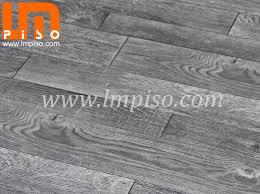 bathroom laminate flooring in battersea for attractive residence