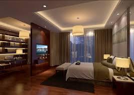 bedroom design cheap 1 bedroom apartments los angeles 1 bedroom full size of bedroom design cheap 1 bedroom apartments los angeles 1 bedroom low income