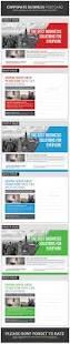 Corporate Invitation Card Design Best 25 Business Postcards Ideas On Pinterest Postcard Design