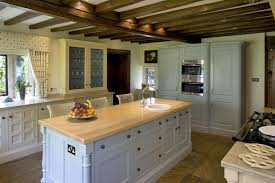 kitchen islands for sale uk used kitchen islands for sale decoraci on interior