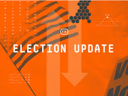 2016 Electoral Map Predictions 15 Days To The Election by Election Update The Campaign Is Almost Over And Here U0027s Where We