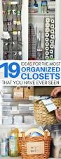 best 10 bathroom closet organization ideas on pinterest