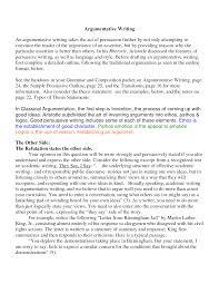 sample process essays sample college essays essay sample process essay sample of process essay image resume portal do oeste fm high school
