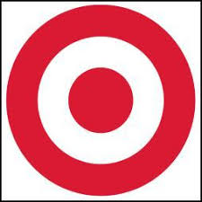 ps4 games black friday walmart target best buy vg247 xbox one black friday cheapest deals the game freak show