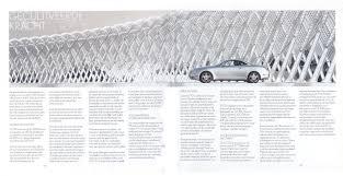 lexus v8 van 2006 lexus sc 430 brochure