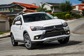 mitsubishi asx 2015 2015 laas mitsubishi outlander sport facelifted for 2016 lowyat