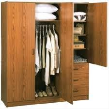 bedroom wardrobe armoire bedroom wardrobe cabinets creative ideas wardrobe storage cabinets