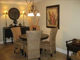 Seagrass Armchair Design Ideas Decorating Borge Mogensen Seagrass Dining Chairs For Dining Room