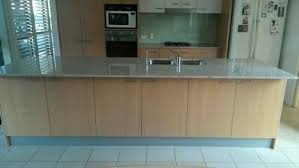 kitchen islands for sale gumtree brisbane decoraci on interior