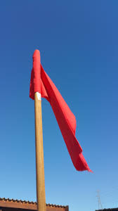 Red Flag Linux File Red Flag Sailing In The Wind Jpg Wikimedia Commons
