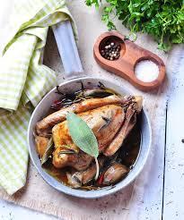 comment cuisiner une dinde de noel comment faire un repas de noël sans four