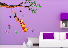 theme wall pink wall sticker design quecasita