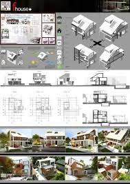 modern house design plans pdf definition of housing by different authors residence design plan