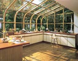 kitchen addition ideas kitchen solarium glass solariums kitchen addition sunroom addition