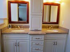 Cultured Onyx Vanity Tops 30 Best The Onyx Collection Images On Pinterest Arrow Keys