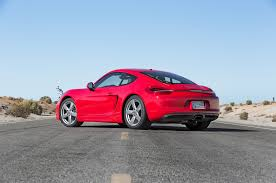 lexus v8 for sale bloemfontein 2016 porsche boxster cayman to get four cylinder engines in u s
