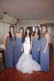 bill levkoff bridesmaid dresses 15 best bill levkoff bridesmaids images on wedding