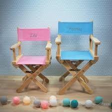 chaise metteur en scène bébé chaisesfond 1 6 jpg