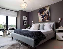 bedroom art wall bedroom bedding ideas room design house wall