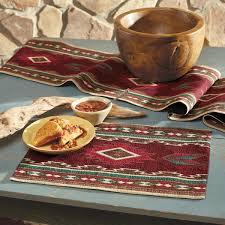 state of texas home decor western decor western bedding western furniture u0026 cowboy decor