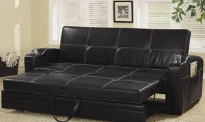 Single Sofa Bed Ikea Sofa Awesome Sofa Chair Bed On Stunning Barstools And Chairs