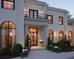 Home Design Exterior Pics Best 25 Brick Home Exteriors Ideas On Pinterest Brick Exteriors