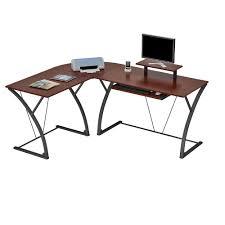 omnirax presto 4 studio desk luxury omnirax desk desk design ideas desk design ideas