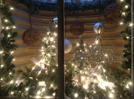 Pictures Of Homes Decorated For Christmas On The Inside Best 25 Window Well Ideas On Pinterest Egress Window Wells
