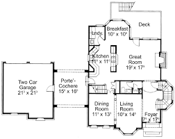 georgian mansion floor plans dramatic georgian home plan 56105ad architectural designs