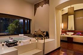 luxury bedroom bathroom pool home with games room theater idolza